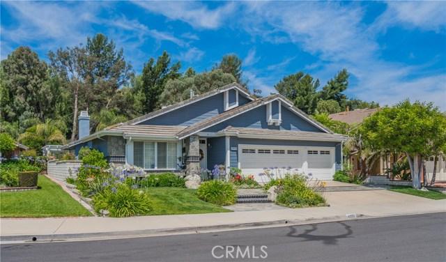14362 Auburn Court, Chino Hills, CA 91709