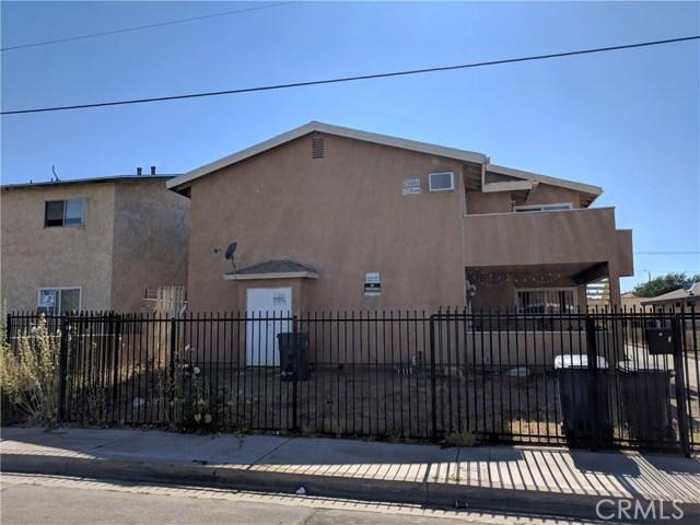 38551 10th Place E, Palmdale, CA 93550