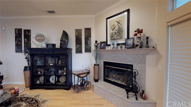 18065 LAKEVIEW DRIVE, VICTORVILLE, CA 92395  Photo