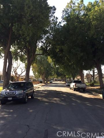 476 Mercury Ln, Pasadena, CA 91107 Photo 34