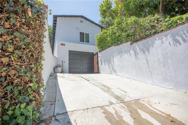 929 Miller Av, City Terrace, CA 90063 Photo 0