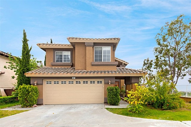 67 Tavella Place, Lake Forest, CA 92610