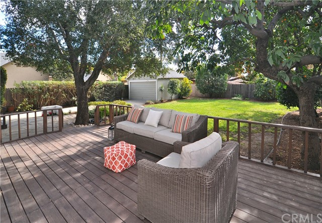 500 Eldora Rd, Pasadena, CA 91104 Photo 21