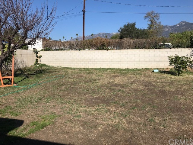 3497 Brandon St, Pasadena, CA 91107 Photo 15