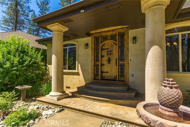 1810 Amore Lane, Paradise, CA 95969