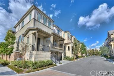1149 Gardiner Lane, Fullerton, CA 92833