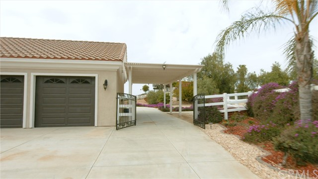 39353 Via De Oro, Temecula, CA 92592 Photo 6