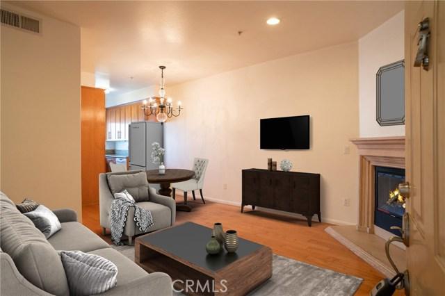 7124 Woodman Avenue 4, Van Nuys, CA 91405