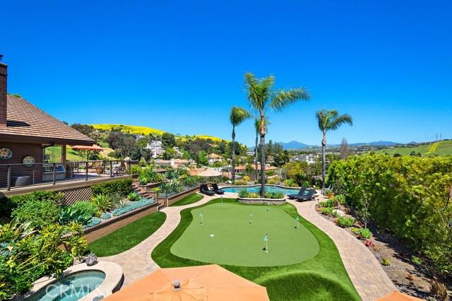 Photo of 30146 Hillside Terrace, San Juan Capistrano, CA 92675