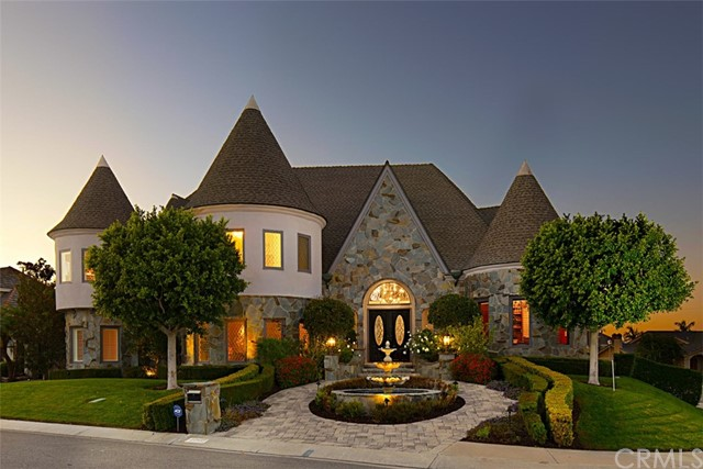 25491 Bootstrap Place, Laguna Hills, CA 92653