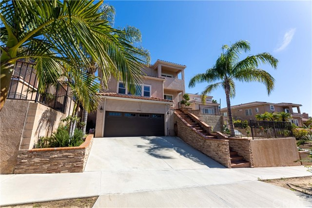 3060 Linden Avenue, Long Beach, CA 90807