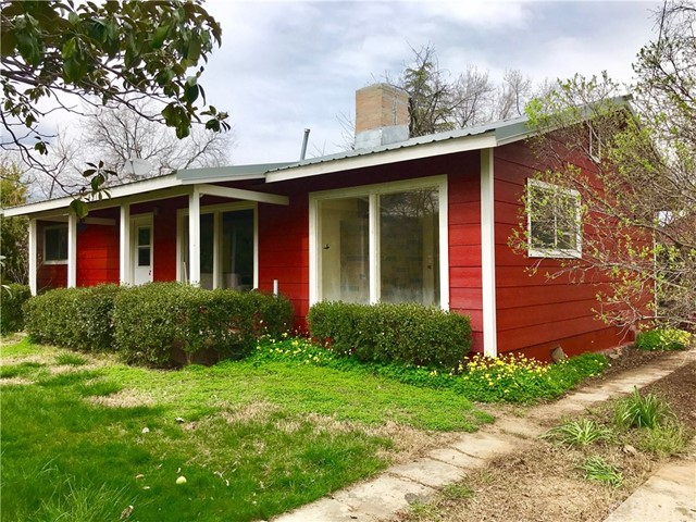 4216 Cherry Street, Willows, CA 95988