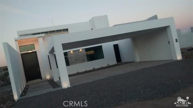 1095 Calle Sonora Norte, Unknown,  85100