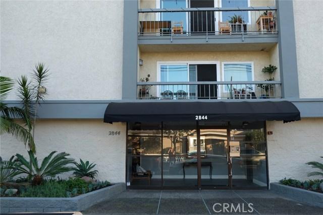 2844 E 3rd St, Long Beach, CA 90814 Photo