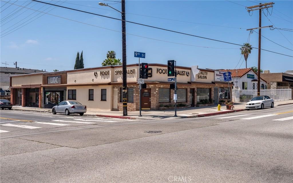 Photo of 611 W 9th Street, San Pedro, CA 90731