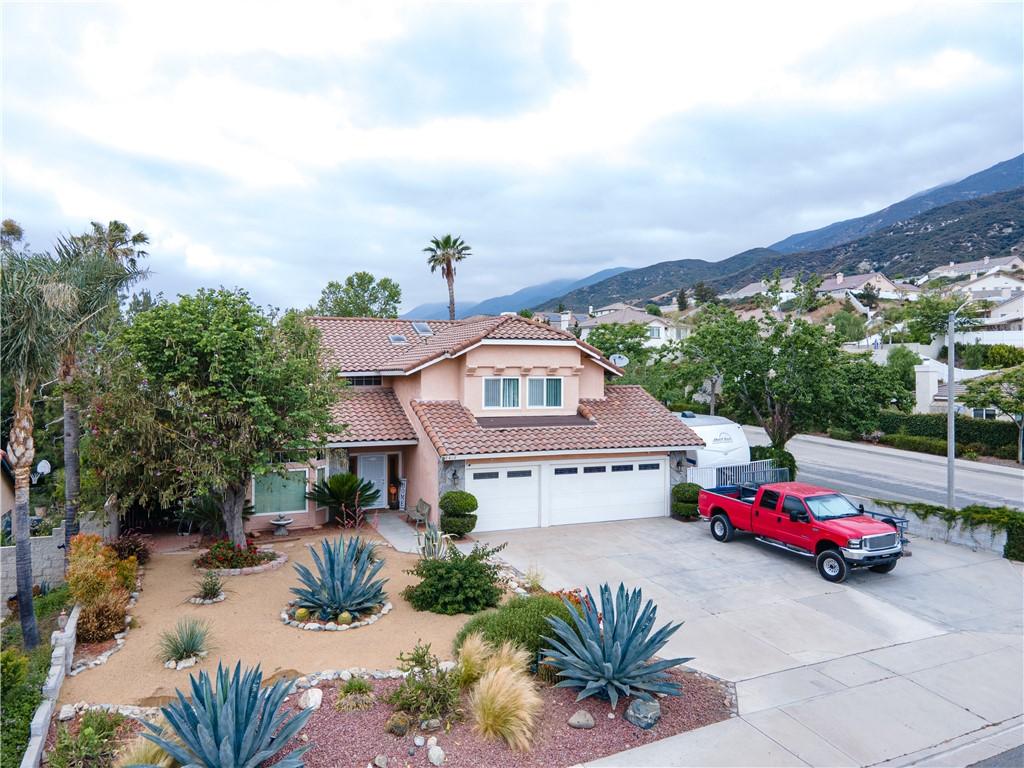 43. 6816 Huntington Drive San Bernardino, CA 92407