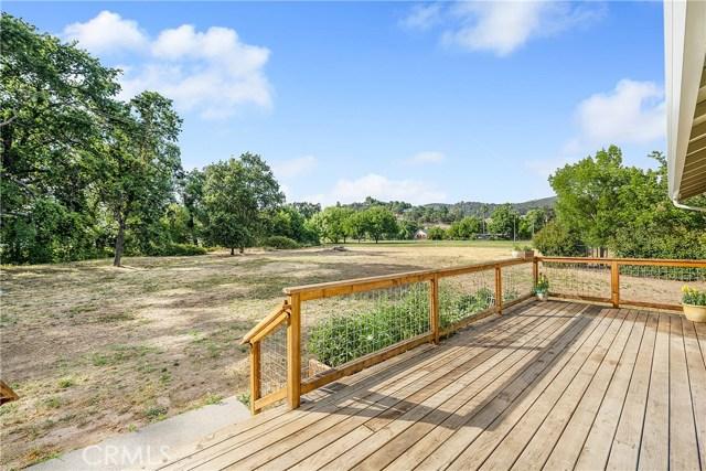 18112 Deer Hollow Rd, Hidden Valley Lake, CA 95467 Photo 13
