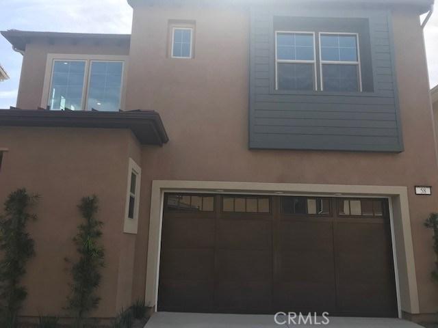 58 Turnstone, Irvine, CA 92618
