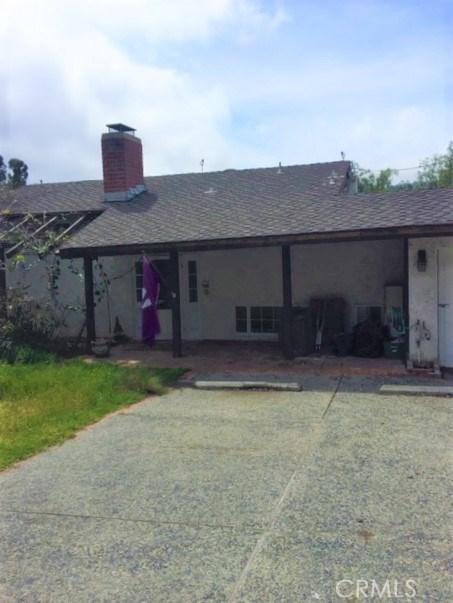 83 Dapplegray Lane, Rolling Hills Estates, California 90274, 3 Bedrooms Bedrooms, ,2 BathroomsBathrooms,For Sale,Dapplegray,PV19103173