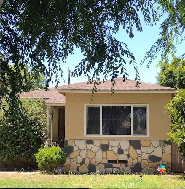 710 E 137th Street, Los Angeles, CA 90059