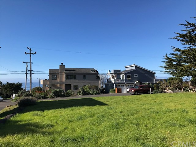 0  Marlborough Lane, Cambria in San Luis Obispo County, CA 93428 Home for Sale
