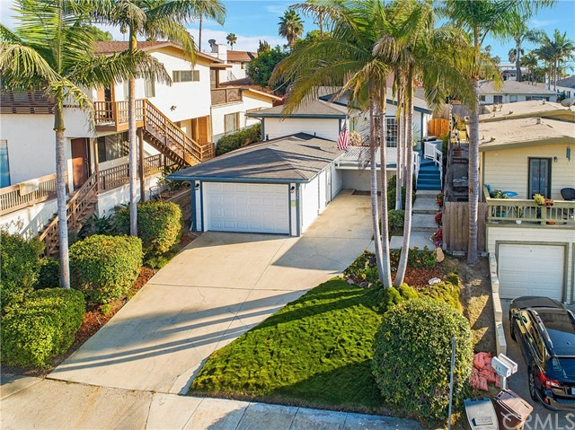 235 Avenida Pelayo, San Clemente, CA 92672 Photo