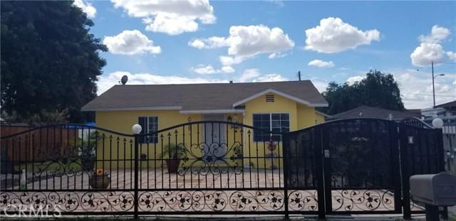 13012 Proctor Street, La Puente, CA 91746