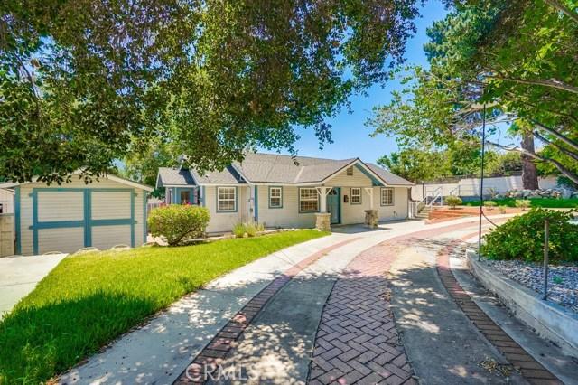3706 4th Avenue, Glendale, CA 91214