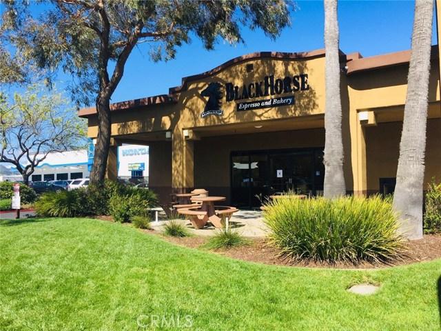 12300 Los Osos Valley Road, San Luis Obispo, CA 93405