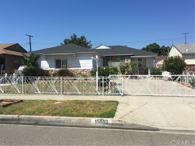 15513 Elmcroft Avenue, Norwalk, CA 90650