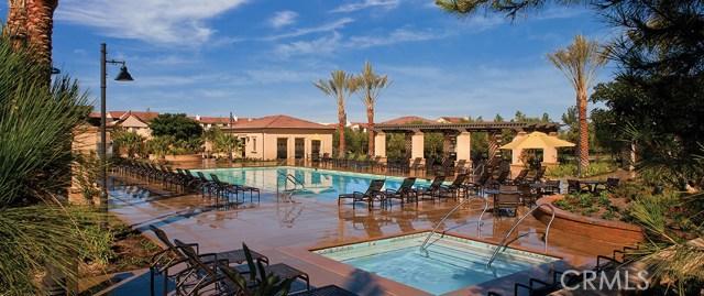 57 Gainsboro, Irvine, CA 92620 Photo 17