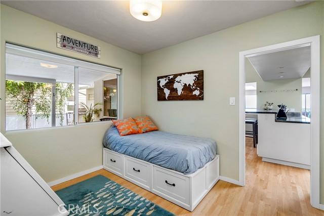 2775 Santa Barbara Av, Cayucos, CA 93430 Photo 27