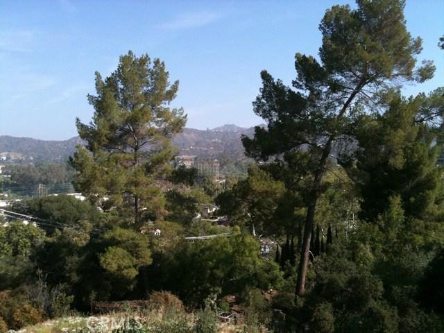 470 Sycamore Glen, Pasadena, CA 91105 Photo 3