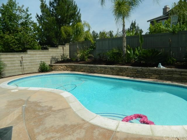 40222 Danbury Ct, Temecula, CA 92591 Photo 9