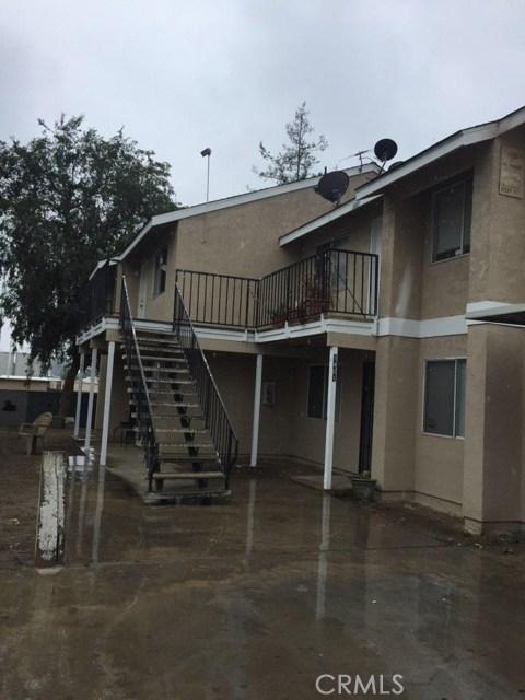 1401 E Douglas Avenue, Visalia, CA 93292