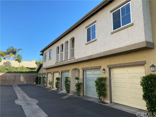 26490 Arboretum Wy, Murrieta, CA 92563 Photo