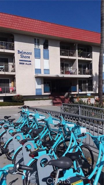 3939 E Allin Street 101, Long Beach, CA 90803