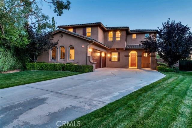 34027 CASTLE PINES Drive, Yucaipa, CA 92399