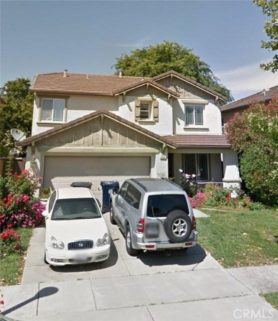 4906 Kokomo Drive, Sacramento, CA 95835