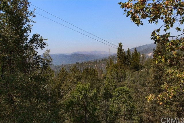 31973 Mountain Ln, North Fork, CA 93643 Photo 39
