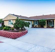 554 Pierpont Dr, Costa Mesa, CA 92626 Photo