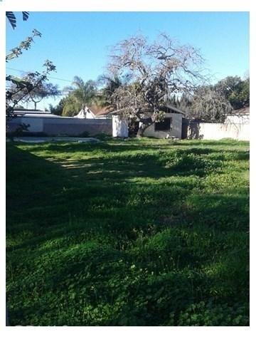 8150 Gallatin Road, Downey, CA 90240