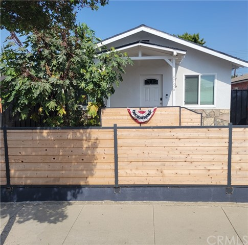 4756 Fir St, Pico Rivera, CA 90660 Photo