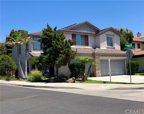 4982 Crestview Dr, Carlsbad, CA 92008 Photo 34