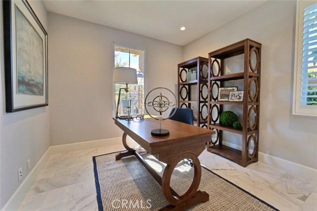 206 Villa Ridge, Irvine, CA 92602 Photo 14