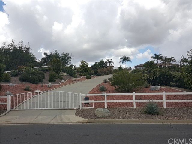 23903 Trail Duster Court, Perris, CA 92570