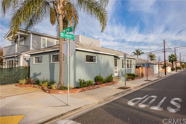 340 12th Street, Seal Beach, CA 90740