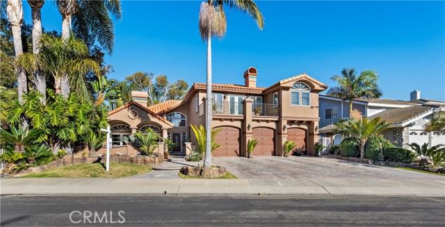 3811 Vista Azul, San Clemente, CA 92672