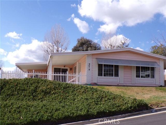 9619 Rosedale Drive, Calimesa, CA 92320