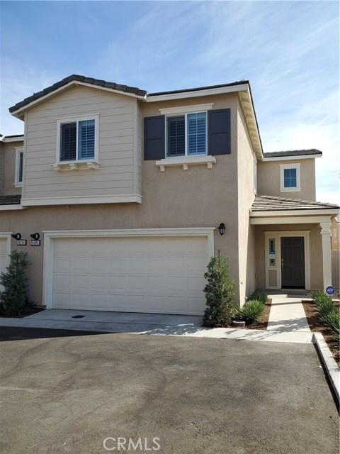 24285 Bay Laurel Av, Murrieta, CA 92562 Photo